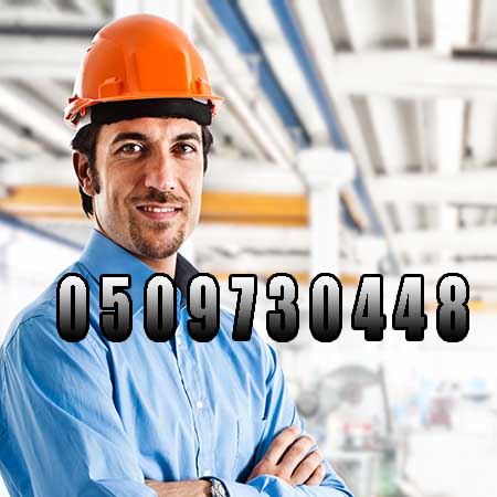 Quick Fast and Professional Repairing